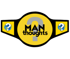 manthoughts-logo