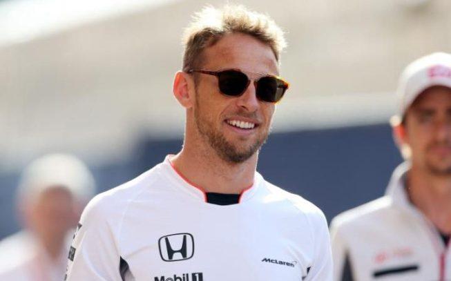 Jenson-Button-2016-Belgian-GP.jpg