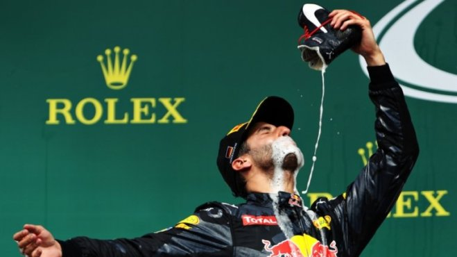 ricciardo_festa_germania_getty_3755484.jpg